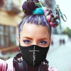 Masksup