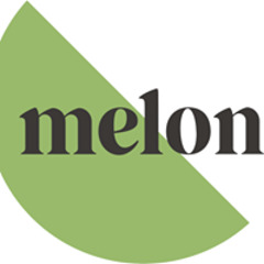Melon CBD
