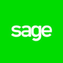 Sage US