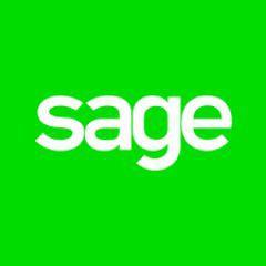 Sage Canada