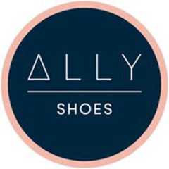 ALLY Shoes