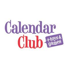 Calendar Club Canada