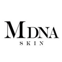 MDNA Skin