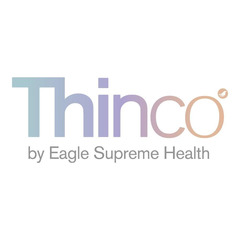 Thinco