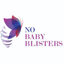 No Baby Blisters