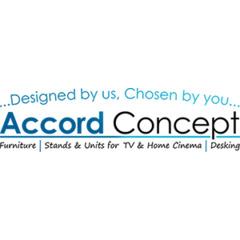 Accord Concept