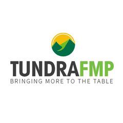 TundraFMP