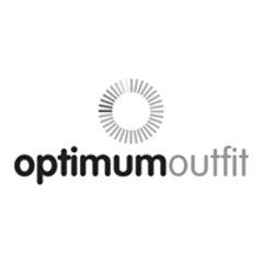Optimum Outfit