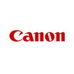 Canon UK