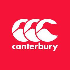 Canterbury IE