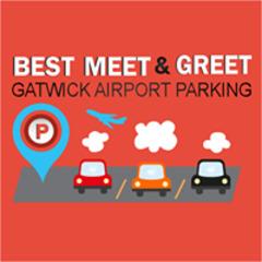 Best Meet and Greet Gatwick