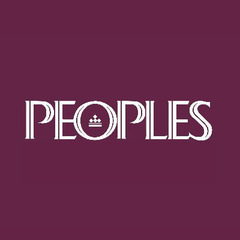 Peoples Jewellers Canada
