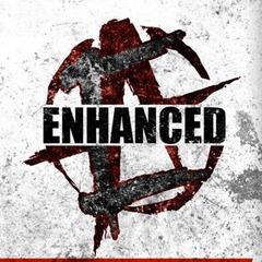 Enhanced Labs