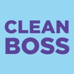 CleanBoss