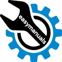 easymanuals