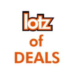 Lotz of Deals