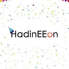 HadinEEon