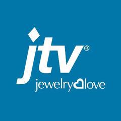 JTV Jewelry