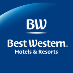 Best Western River North