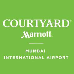 Courtyard by Marriott Modesto
