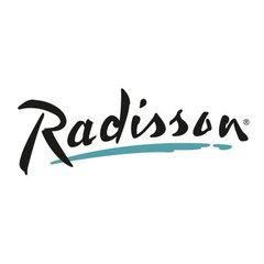 Radisson University Hotel-Minneapolis