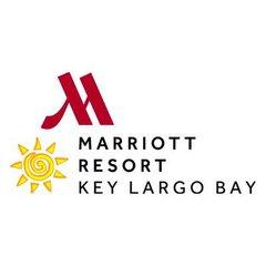 Marriott Key Largo