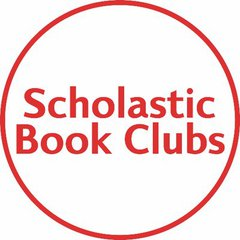 Scholastic Disney Book Club