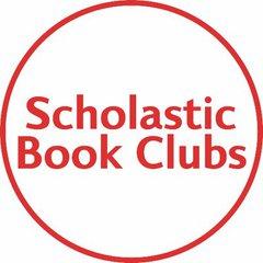 Scholastic VeggieTales Book Club