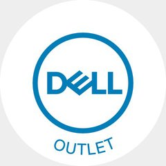 Dell Outlet Small Business